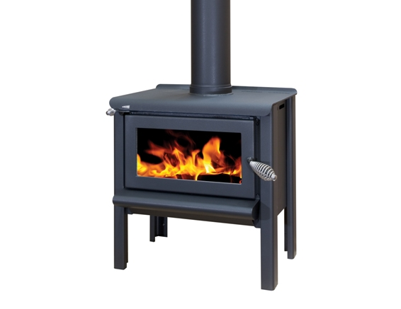 Masport: Spare Parts List: Freestanding Wood Fire